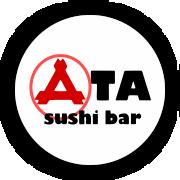 Restaurantes en Ixtapa Zihuatanejo. Restaurantes de Sushi en Ixtapa Zihuatanejo. Ata Sushi Bar en Ixtapa Zihuatanejo. Dónde comer en Ixtapa Zihuatanejo. Comida a Domicilio en Ixtapa Zihuatanejo. Restaurantes con servicio a domicilio en Ixtapa Zihuatanejo