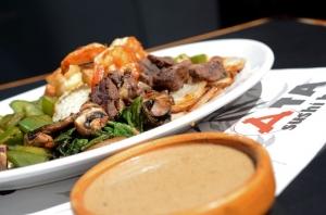 comida-a-domicilio-en-ixtapa-zihuatanejo-007